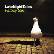 LateNightTales: Fatboy Slim