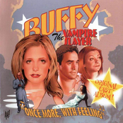 Buffy the Vampire Slayer: Once More with Feeling [Musical Episode Soundtrack]