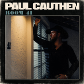 Paul Cauthen: Room 41