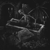 Luciferian Torches