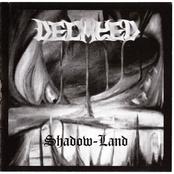 Shadow - Land