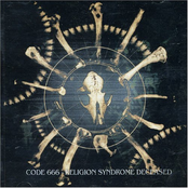 Code 666 - Religion Syndrome Deceased