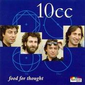 Feel The Love van 10CC