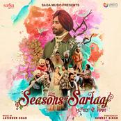 Satinder Sartaaj: Seasons of Sartaaj