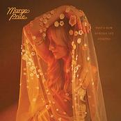Margo Price: Twinkle Twinkle