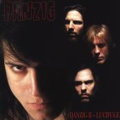 Danzig - Devil's Plaything