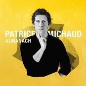 Patrice Michaud: Almanach