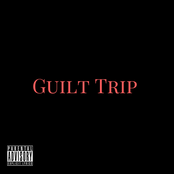 Guilt Trip - Single