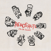 Isaiah Rashad: Headshots (4r Da Locals)