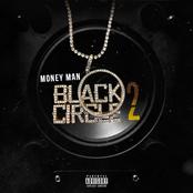 Money Man: Black Circle 2