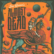 Joe Russo's Almost Dead: Morrison, CO :: 2017-08-31