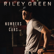 Numbers On The Cars - Single