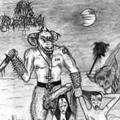 Molesting the Children of God