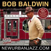 Bob Baldwin: Newurbanjazz.com
