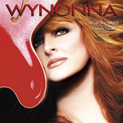 Wynonna Judd: What the World Needs Now Is Love