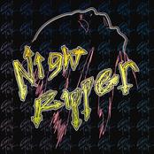 Girl Talk: Night Ripper