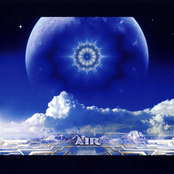 Air - Compiled by DJ Zen