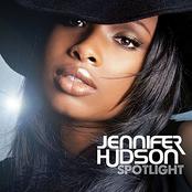 Jennifer Hudson: Spotlight [Single]