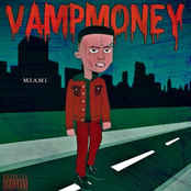 Vamp Money