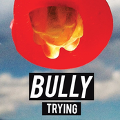 Bully: Trying
