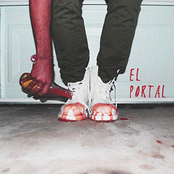 Caleborate: El Portal - Single