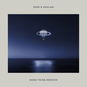 Good Thing (with Kehlani) [Remixes]