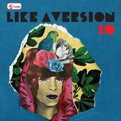 triple j - Like a Version 10