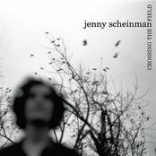 Jenny Scheinman: Crossing The Field