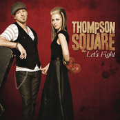 Thompson Square: Let's Fight