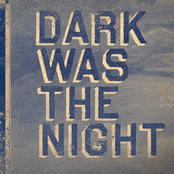 Dark Was The Night (Red Hot Compilation)