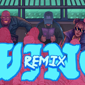 Wino (Remix)