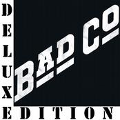 Bad Company: Bad Company (Deluxe)