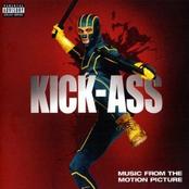 Kick-Ass OST
