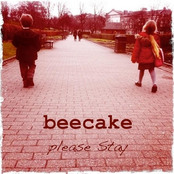 Please Stay