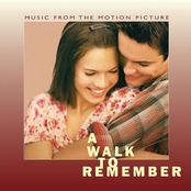 OST A Walk To Remember