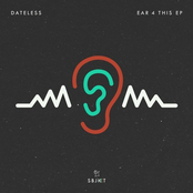 Dateless: Ear 4 This EP