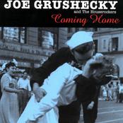 Joe Grushecky and the Houserockers: Coming Home