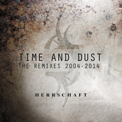 Time & Dust