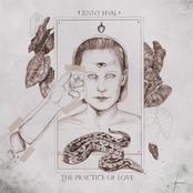 Jenny Hval: The Practice of Love