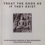 Treat the Gods As if They Exist