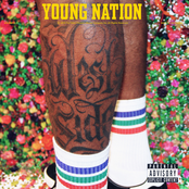 Opm Presents: Young Nation, Vol. 2