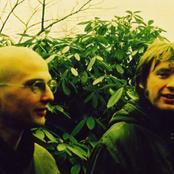 simon wickham-smith & richard youngs