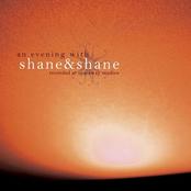 Shane & Shane: An Evening With Shane & Shane