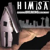 Himsa: Ground Breaking Ceremony