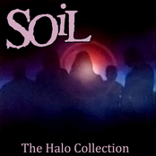 The Halo Collection