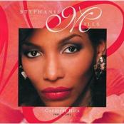 Stephanie Mills: Greatest Hits