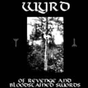 Of Revenge And Bloodstained Swords (Demo)