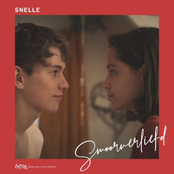 Smoorverliefd - Single