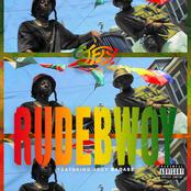 CJ Fly: Rudebwoy (feat. Joey Bada$$)