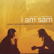 I Am Sam Soundtrack